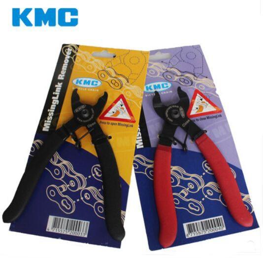 KMC инструмент для ремонта велосипедной цепи MTB/цепь для дорожного велосипеда переключатель X11.93 X11EL X10EL X11SL X10SL Cycle 11 Speed X11