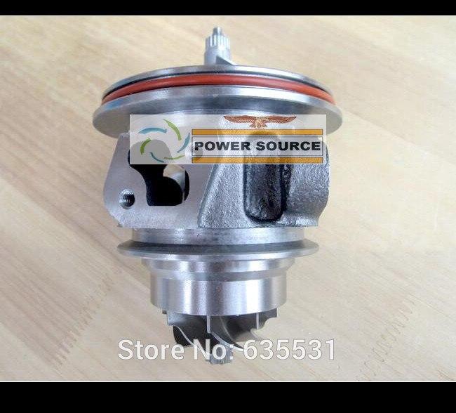 Envío Gratis cartucho Turbo CHRA CT26 17201-17030, 17201, 17030 turbocompresor para TOYOTA Land Cruiser LandCruiser 1HD-FT 1 HDFT 4.2L