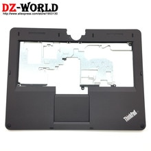 New Original Laptop Panel Keyboard Bezel Palmrest C Cover Case for Lenovo ThinkPad Twist S230U 04Y1412