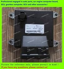 Ordinateur moteur de voiture/MT22 ECU/unité de commande électronique/Changhe SUZUKI Liyana B6001193/28222816/33920-C1430