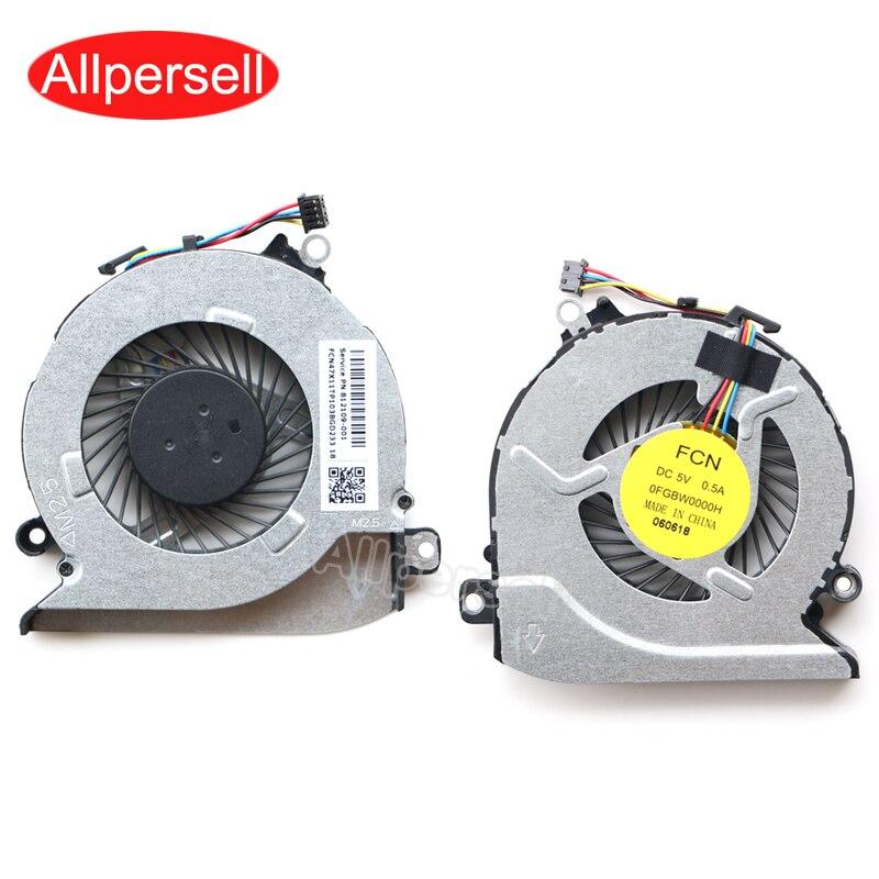ventilador-para-ordenador-portatil-hp-starwars-15-an005tx-15-an007tx-15-an009tx-15-an010tx-ventilador-de-refrigeracion-de-cpu