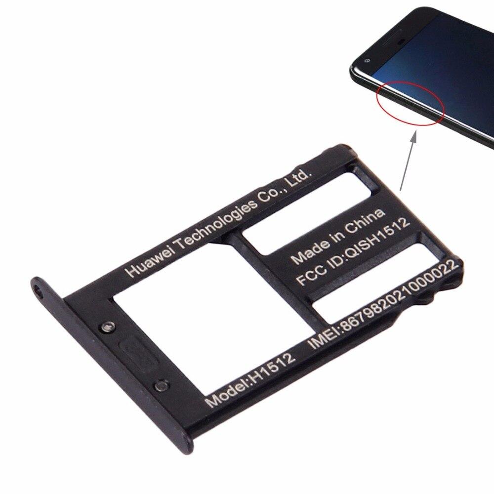 Лоток SIM-карты для Google Nexus 6P