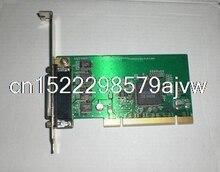 RSA-PCILP4 UHS0000631XD KS-192 17D154CV