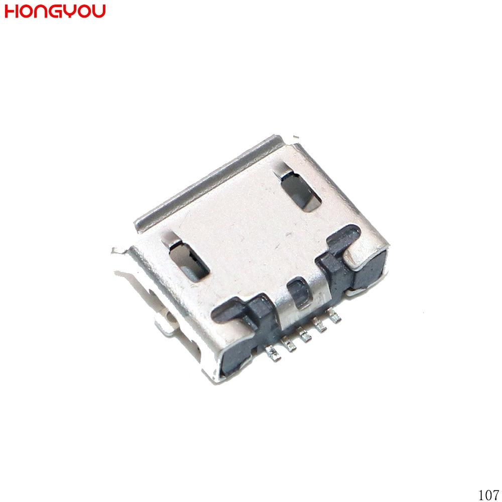 30 unids/lote para Sony Xperia X10 X8 U8 W100 U20 X2 E10...