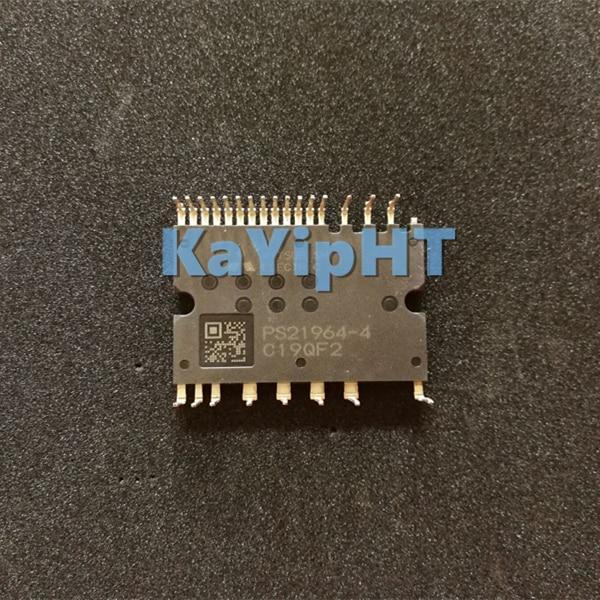 Free Shipping PS21964-4 PS21964-AST PSS15S92E6-C PS219C4-AST(PS21904-AST) PS219C4-AS PS219A4-ASTX SL1MD1P-L SL1MD1P-S