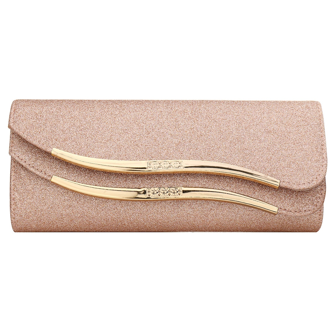 New Fashion Sequined Envelope Clutch WomenS Evening Bags Bling Day Clutches Pink Wedding Purse Female Handbag 2019 Banquet Bag