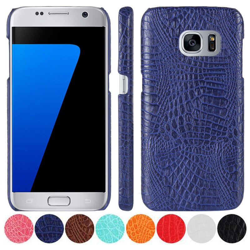 SM-G930f жесткий чехол для Samsung Galaxy S7 S 7 SM-G930fd G930FD задняя крышка для Samsung 7 S 7 S G930F SM-G930f чехол для телефона