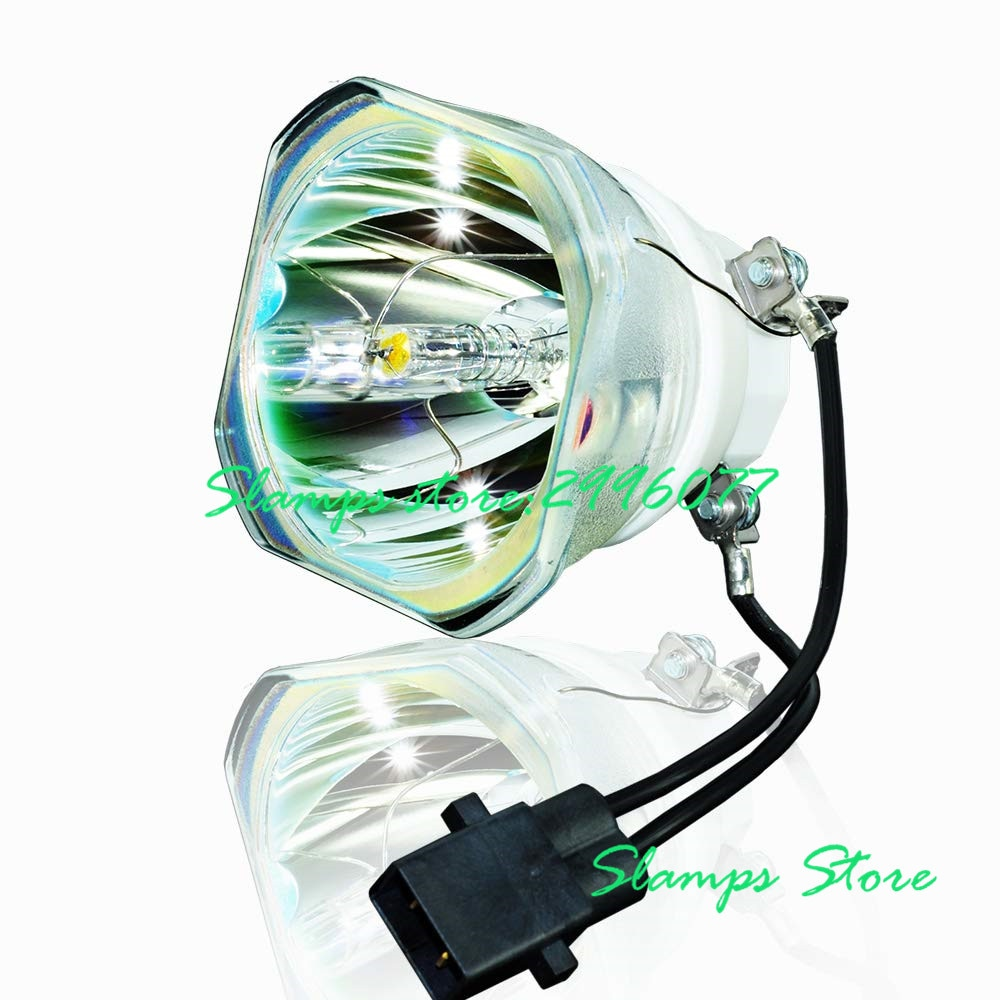 Bulbo de Lâmpada do projetor para EPSON ELPL95 V13H010L95 EB-2055 2155 2155 W 2165 W 2245U EB-2250 EB-2250U EB-2255U 2265U 5510 5520 W 5530U
