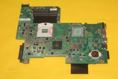 Para Acer Aspire 7339 7739 portátil placa base MBRN60P001 eMachines E729 E729Z 08N1-0NX3G00 AIC70 ddr3 envío gratis 100% prueba ok