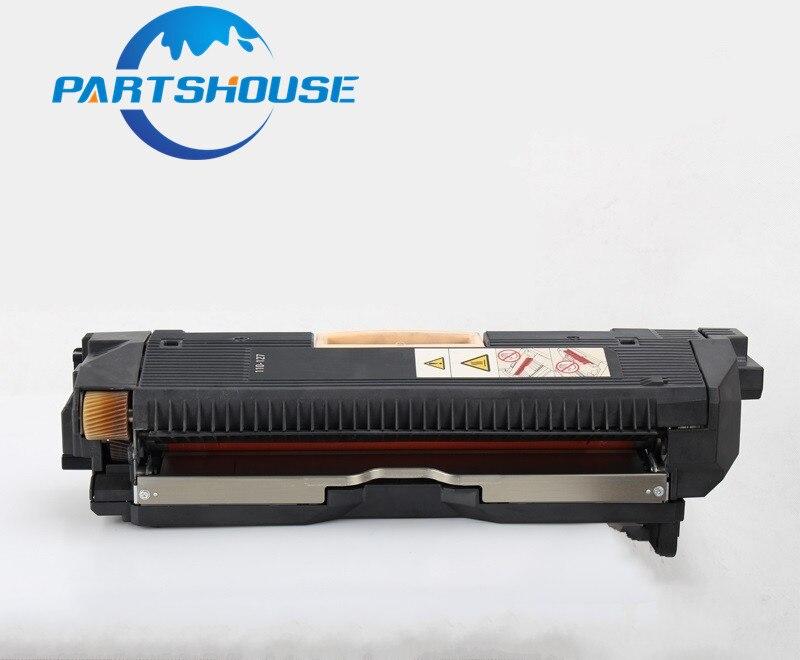 1 Uds. Conjunto de fusor reacondicionado 220V 008R13065 para Xerox 700i DocuColor 700 Color C60i Unidad de fijación conjunto de calefacción