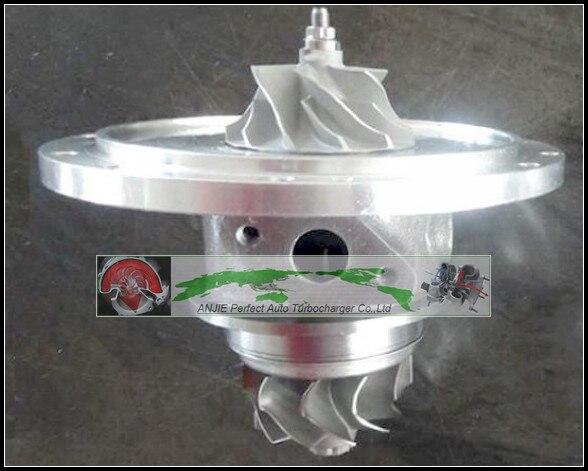 Envío Gratis cartucho Turbo CHRA para HITACHI ZX230 ZX240-3 excavadora NQR75 4HK1TC 4HK1 RHF55 VA440031 8973628390 turbocompresor