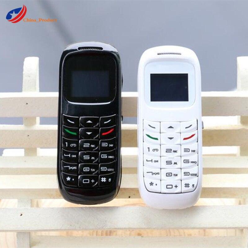 (Shipping within 24 hours)Gt Star Gtstar BM70 Mini Mobile Cellphone Bluetooth Dialer Wireless Headset Support SIM PK KK1 BM50