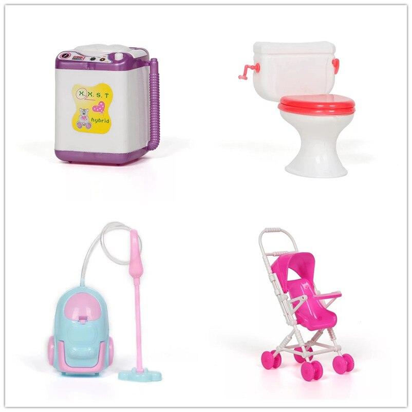 Мойщик для велосипедных кукол lol, мойщик, кольцо для плавания, аксессуары, игрушки для детских кукол, лучшие аксессуары для детей lol