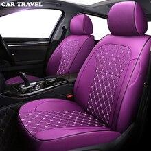 Housse de siège de voiture en tissu   Housse de siège de voiture, personnalisé pour acura MDX RDX RL TL ILX CDX, housses de siège Automobiles, protection de sièges de voiture