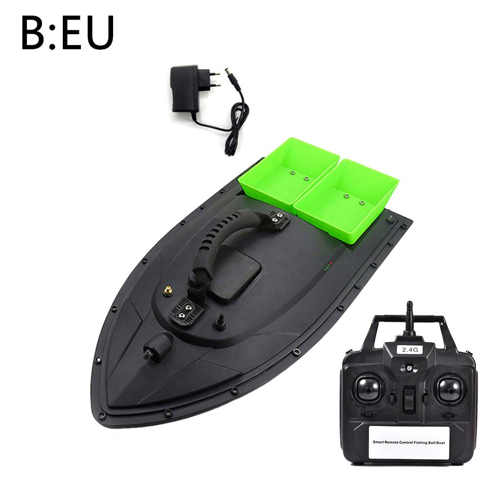 flytec-2011-5-fishing-tool-smart-rc-bait-boat-toy-dual-motor-fish-finder-boat-remote-control-fishing-boat-ship-speedboat