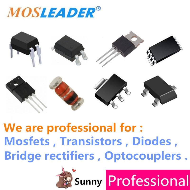 مكونات Mosleader es عدة اختبار وصلة بالجملة جودة عالية أي مشاكل اتصل بنا بحرية