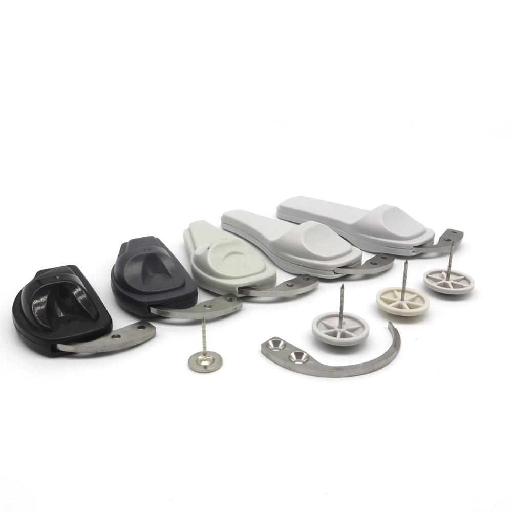 Съемник крючков EAS, съемник крючков, съемник ключей, съемник безопасных бирок, используемый для жестких бирок EAS