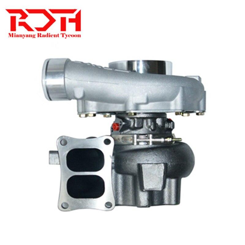 Turbocompressor oriental gt4294 turbo 706844-5007 s 1609989 706844-0006 para o turbocompressor de garrett para daf 95xf xf315m engien