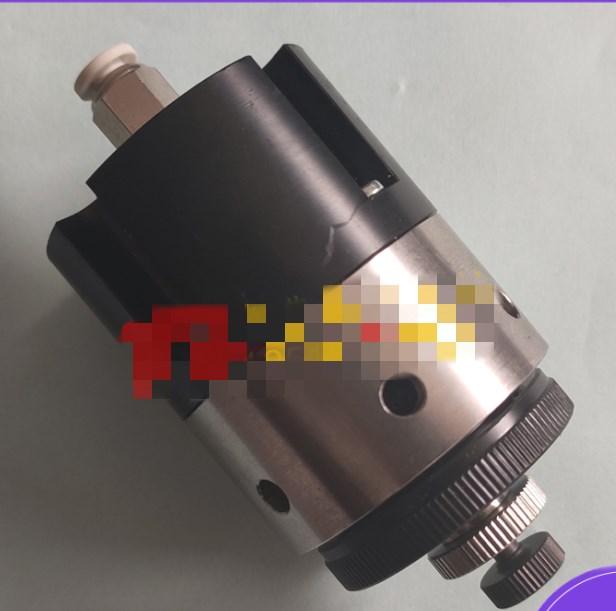 For Mindray Pressure Reducing Valve BC5800 BC6800 BC6900 BC6600 BC6700 Pressure Regulating Valve with Joint