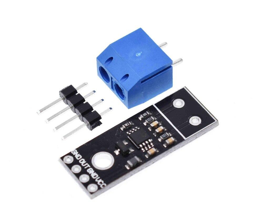 AD8495 ARMZ  thermocouple precision thermal coupling amplifier module K