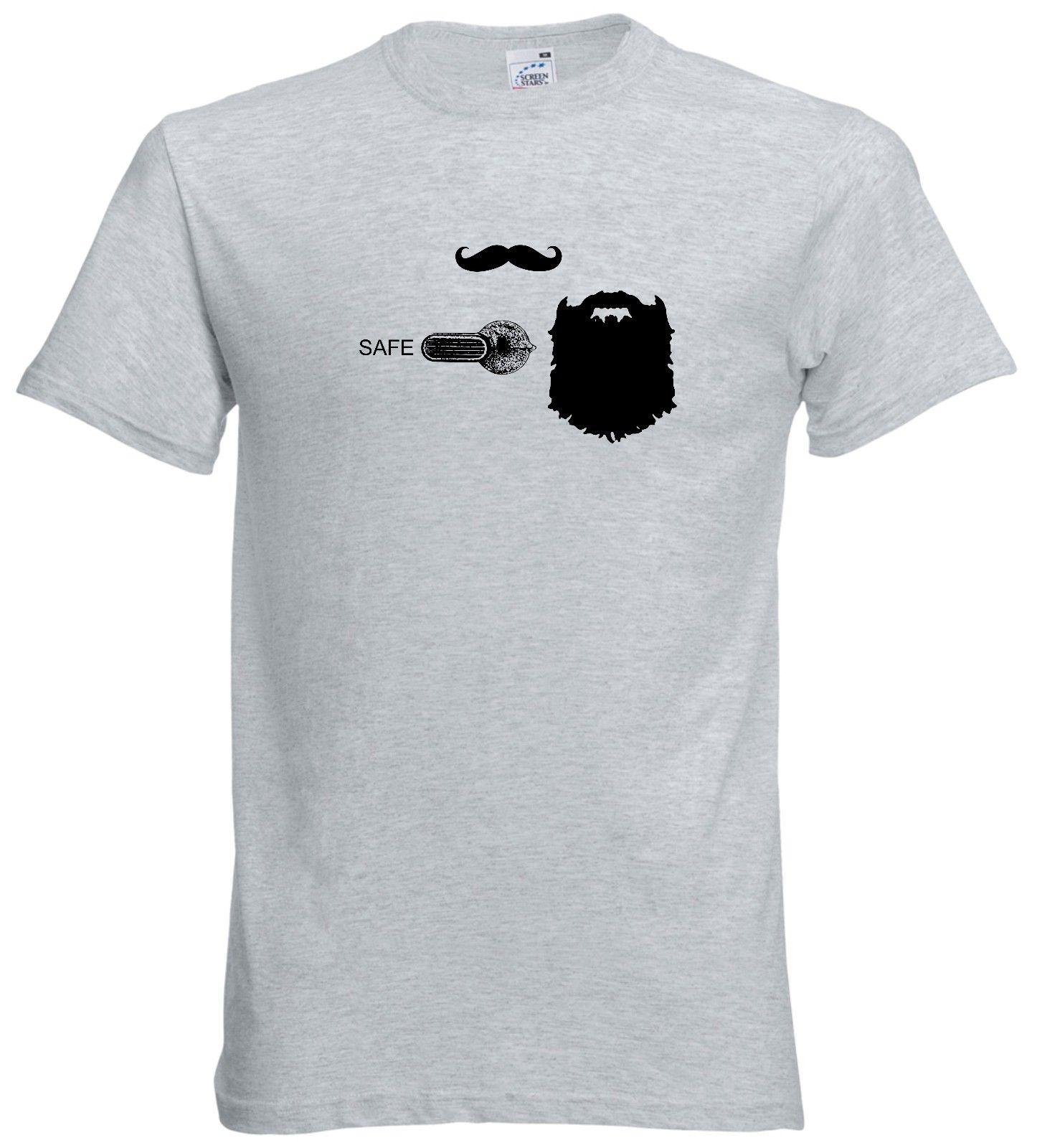 2019 gran oferta 240 años de libertad 1776-2016 camiseta M4 carabine Brown Bess 2ª enmienda camiseta