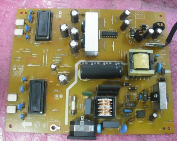 original 100% test for G2410HD G2420HDB V2400 ECO G2411HD 4H.0NC02.A01 power board