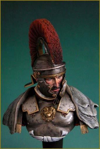 Roman generals 2