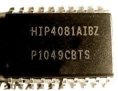 10PCS HIP4082 HIP4082IB HIP4082IBZ 4082IBZ SOP16