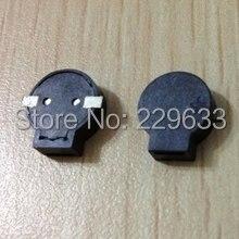 free-shipping-100pcs-lot--9032-9mm-32mm-3v-16r