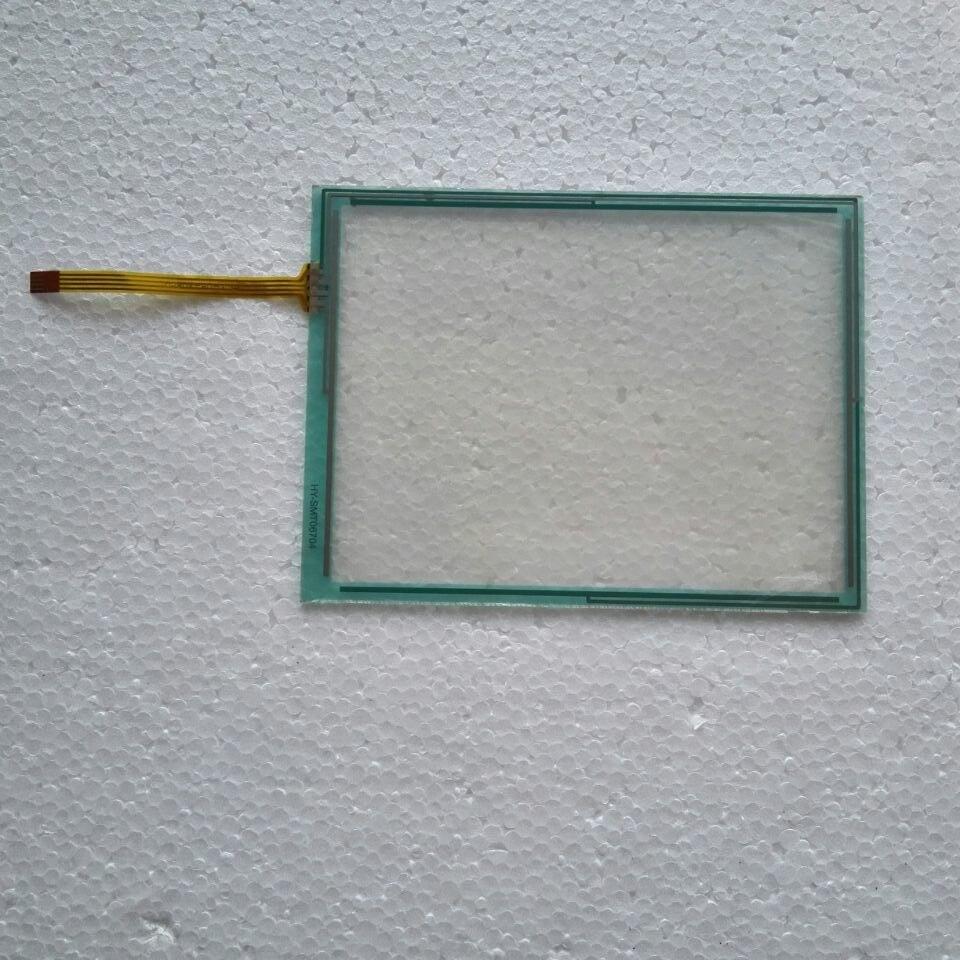 IRC5 DSQC679 3HAC028357-001 شاشة زجاجية تعمل باللمس لإصلاح لوحة أب ~ تفعل ذلك بنفسك ، جديد ولها في الأوراق المالية