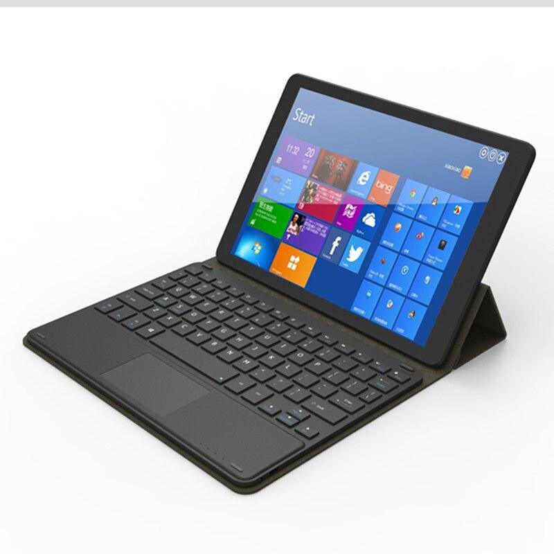2015 чехол для клавиатуры с сенсорной панелью для chuwi vi10 dual boot tablet pc chuwi vi10 64gb чехол для клавиатуры chuwi vi10pro