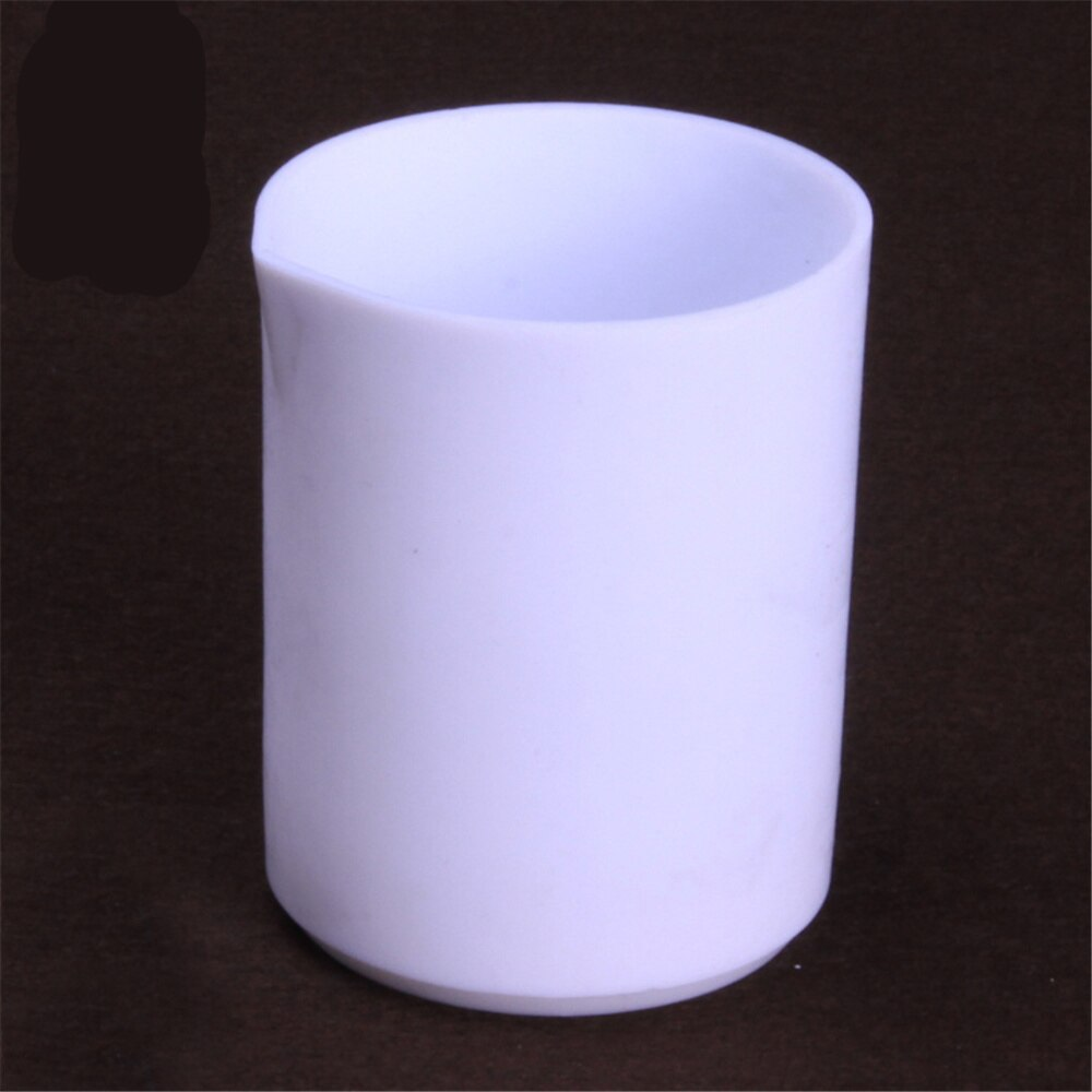 150ml beaker,beaker low form,Laboratory Supplies