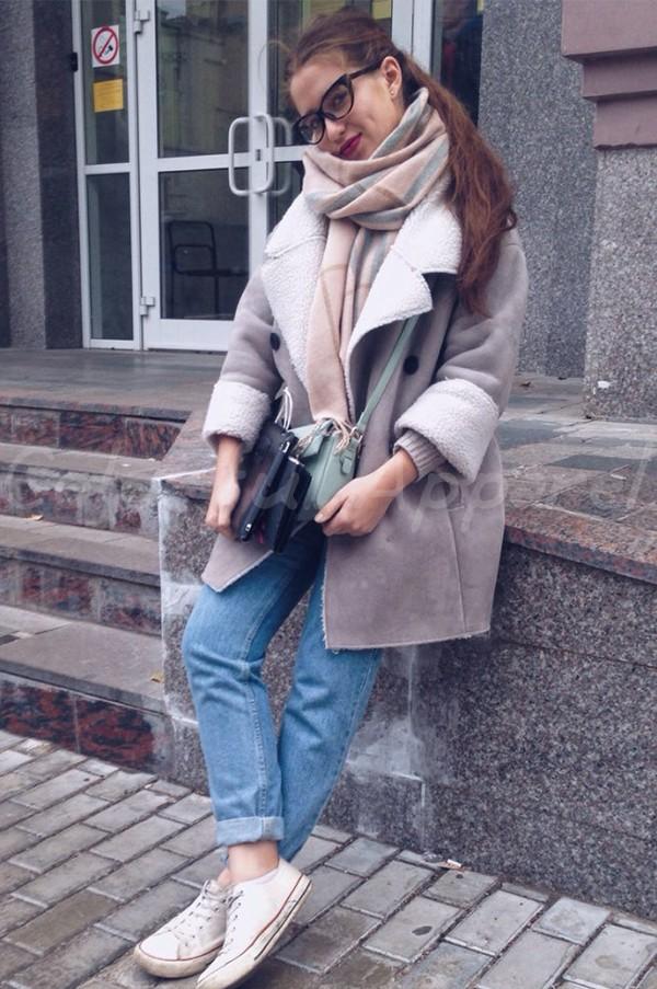 [B-222] 2014 wiosna nowych kobiet wysokiej kowbojskie spodnie harem rocznika kowbojem pełnej długości spodnie luźne spodnie kowbojskie 23