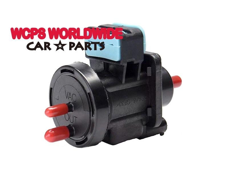 Envío Gratis coche de presión de vacío Válvula de conversión para BENZ clase C W210 W163 W202 W203/220/168/0005450427, 0005450527 A0005450427