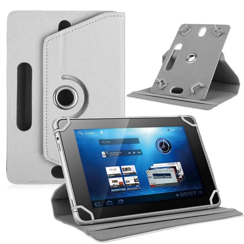 Myslc para 10,1 pulgadas tableta Acer Iconia Tab 10 (A3-A40) 10,1 pulgadas...
