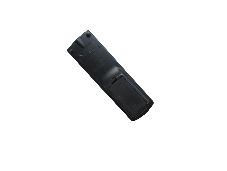 Télécommande pour Onkyo RC-826DV BD-SP309 BD-SP308 BD-SP309S BD-SP309B BD-SP308B BD-SP308S RC-788DV, lecteur DVD, disque Blu-ray