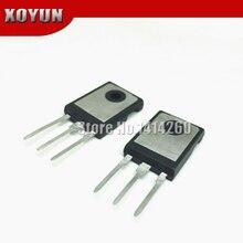 10 pièces/lot G50N60 À-247 IGBT600V 50A