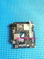 Подходит для ASUS ZenFone 5 A500CG материнская плата REV2.0 2GB RAM + 16GB ROM полностью протестирована