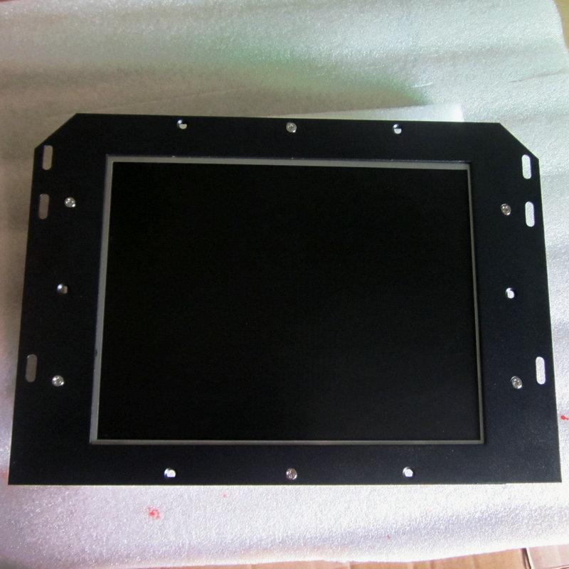 A61L-0001-0094 TX-1450ABA5 متوافق LCD عرض 14 بوصة ل CNC آلة استبدال CRT رصد ، دينا في المخزون
