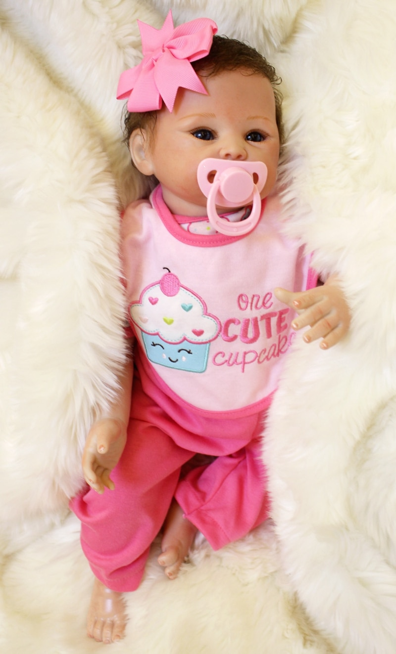 2050cm-reborn-new-production-collectible-creative-toy-lovely-baby-silicone-vinyl-toddler-dolls-best-birthday-present