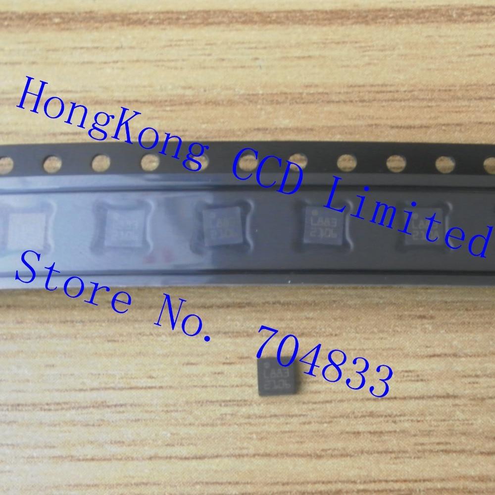HMC5883L L883 HMC5883 sensor de magnetoresistive sensor de bússola digital