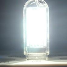 Mini USB 3LEDs Night Light 5V Bulb Cold/Warm Light Lamp for Reading Gadget Notebook Power Bank Computer Laptop Hot Sale