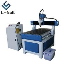 CNC machine de découpe 3d bois oeuvres relief gravure en relief, sculpture routeur CNC avec pas cher