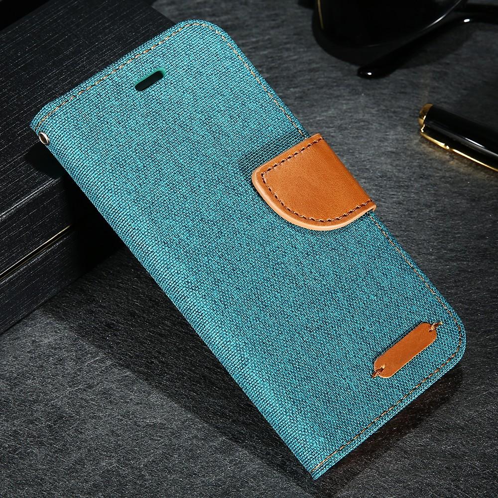 Kisscase stań portfel przerzuć przypadki dla iphone 6 6s 7 5 5S mody hit kolor slot kart skóra pokrywa dla iphone 7 6 s plus z logo 27