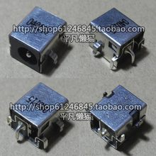 Free shipping Original For FOR HP NC6220 NC6230 NC6000 NC6230 NX5000  V1000Power Interface Head