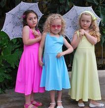 Parapluie Royal Vintage en dentelle pour enfants   Parapluie de soleil en coton, blanc et ivoire, bricolage fait à la main pour mariage