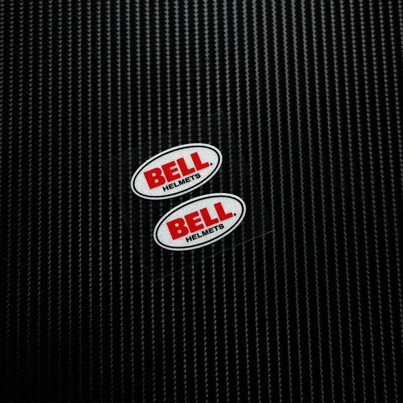 NO.LS038 Free shipping Reflective Sticker 3M Car Stickers&Decals MOTO GP Bike Helmet Windshield ATV