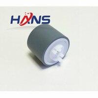 2pc Pickup roller for OKI c5550 c5650 c5750 c5850 c5950