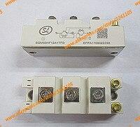 SGM50HF12A1TFD   NEW