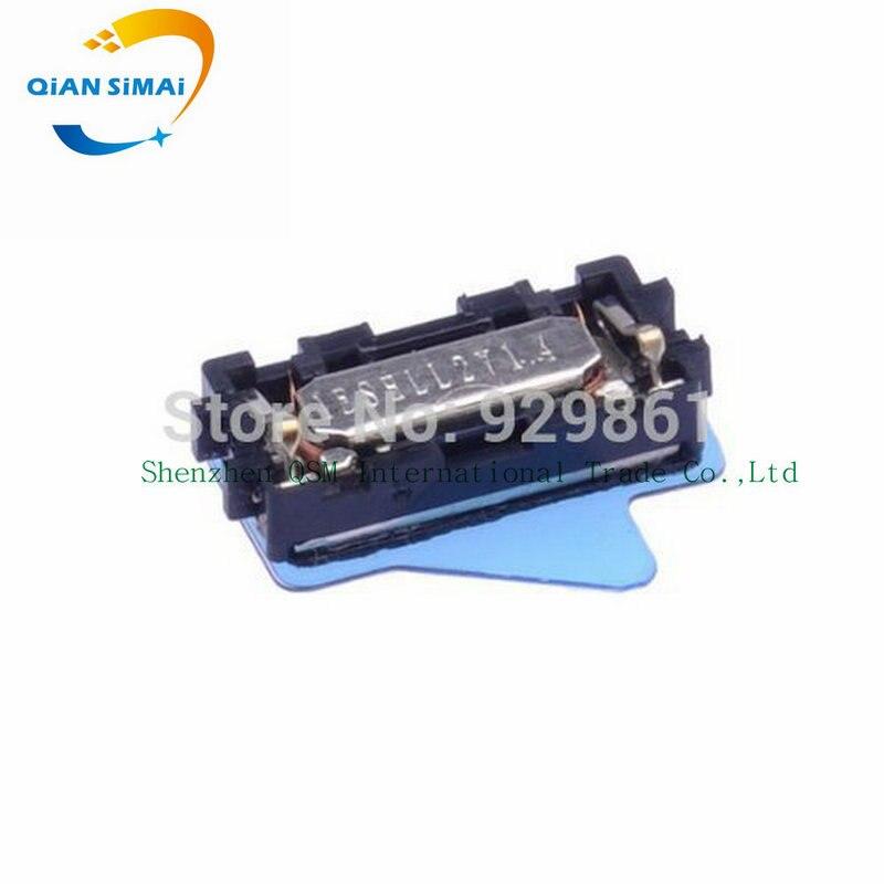Nuevo auricular QiAN SiMAi original para Nokia 300 303 205 202 206 308 309 310 311